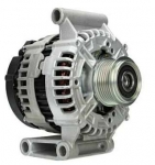 ALTERNATOR CITROEN RELAY 2.2 HDi