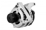 ALTERNATOR CHRYSLER VOYAGER 3.3 V6