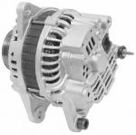 ALTERNATOR CHRYSLER 300M 3.5