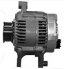 ALTERNATOR CHRYSLER VOYAGER 2.4, 3.0, 3.3, 3.8 / TYP1
