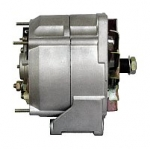 ALTERNATOR DAF 95.310, 95.350, 95.380 ATi