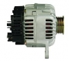 ALTERNATOR CITROEN SAXO 1.5 D / TYP2