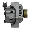 ALTERNATOR CITROEN BERLINGO 1.9D / TYP2