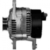 ALTERNATOR MITSUBISHI CARISMA 1.6 / TYP2