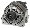 ALTERNATOR VOLKSWAGEN GOLF III 2.8 VR6
