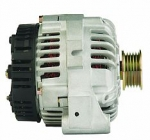 ALTERNATOR BMW 525 2.5 TD (E34) (E39)