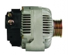ALTERNATOR PEUGEOT PARTNER 1.8 / TYP1