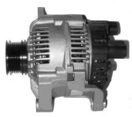 ALTERNATOR FIAT DUCATO 2.5 D; 2.5 TDi / TYP3