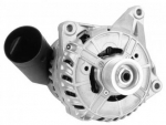 ALTERNATOR BMW 735 3.5 (E38) / TYP2