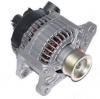ALTERNATOR ALFA ROMEO 155 2.0 / TYP2
