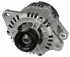 ALTERNATOR ALFA ROMEO 155 1.8