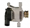 ALTERNATOR FIAT MAREA 1.6 / TYP1