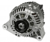 ALTERNATOR CITROEN SAXO 1.4 / TYP2