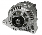 ALTERNATOR CITROEN SAXO 1.6 / TYP2