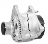 ALTERNATOR VOLKSWAGEN GOLF IV 1.9 SDi / TYP6
