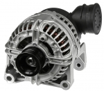 ALTERNATOR BMW 320 2.0 (E46) / TYP1