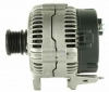 ALTERNATOR VOLKSWAGEN GOLF III 1.9 TDi / TYP4