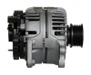 ALTERNATOR VOLKSWAGEN POLO 1.9 SDi / TYP9A
