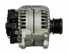ALTERNATOR SKODA FABIA 1.9 TDi / TYP3