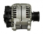 ALTERNATOR SKODA FABIA 1.9 SDi / TYP3