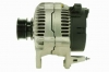 ALTERNATOR VOLKSWAGEN POLO 1.9 D / TYP5