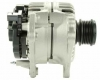 ALTERNATOR VOLKSWAGEN GOLF IV 2.8 V6 / TYP2