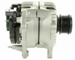 ALTERNATOR VOLKSWAGEN POLO 1.9 TDi / TYP5