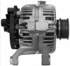ALTERNATOR FIAT STILO 1.6 16V / TYP1