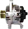 ALTERNATOR FIAT STILO 1.6 16V / TYP2