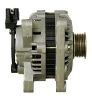 ALTERNATOR PEUGEOT PARTNER 2.0 HDi / TYP2