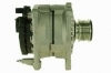 ALTERNATOR VOLKSWAGEN GOLF IV 1.9 TDi / TYP2