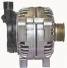 ALTERNATOR FIAT DUCATO 2.0 JTD / TYP1