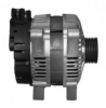 ALTERNATOR CITROEN BERLINGO 2.0 HDI / TYP2