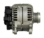 ALTERNATOR SKODA SUPERB 2.0 / TYP3