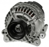 ALTERNATOR VOLKSWAGEN POLO 1.9 SDi / TYP5