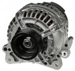 ALTERNATOR VOLKSWAGEN POLO 1.9 D / TYP4