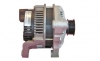 ALTERNATOR BMW 320 2.0 D (E46) / TYP1