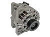 ALTERNATOR CITROEN BERLINGO 1.9D / TYP1A