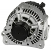 ALTERNATOR VOLKSWAGEN GOLF IV 1.9 SDi / TYP2