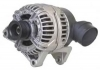 ALTERNATOR BMW 320 2.2 (E46) / TYP2