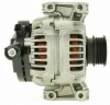 ALTERNATOR OPEL VECTRA B 2.2 / TYP1