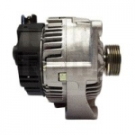 ALTERNATOR CITROEN BERLINGO 1.6 / TYP3