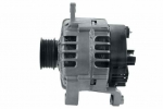 ALTERNATOR FIAT DUCATO 2.8 JTD / TYP2