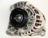 ALTERNATOR FIAT PUNTO II 1.2 / TYP3