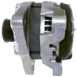 ALTERNATOR CITROEN C2 1.4 HDi / TYP1