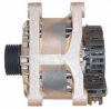 ALTERNATOR CITROEN C2 1.1, 1.4, 1.6 / TYP1