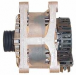 ALTERNATOR CITROEN C3 1.1, 1.4, 1.6 / TYP1