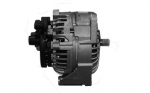 ALTERNATOR DAF 85.300 ATi, 85.330 ATi, 85.360 ATi