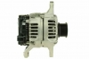 ALTERNATOR FIAT DUCATO 2.3 JTD / TYP2