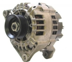 ALTERNATOR SKODA SUPERB 2.5 TDi / TYP2